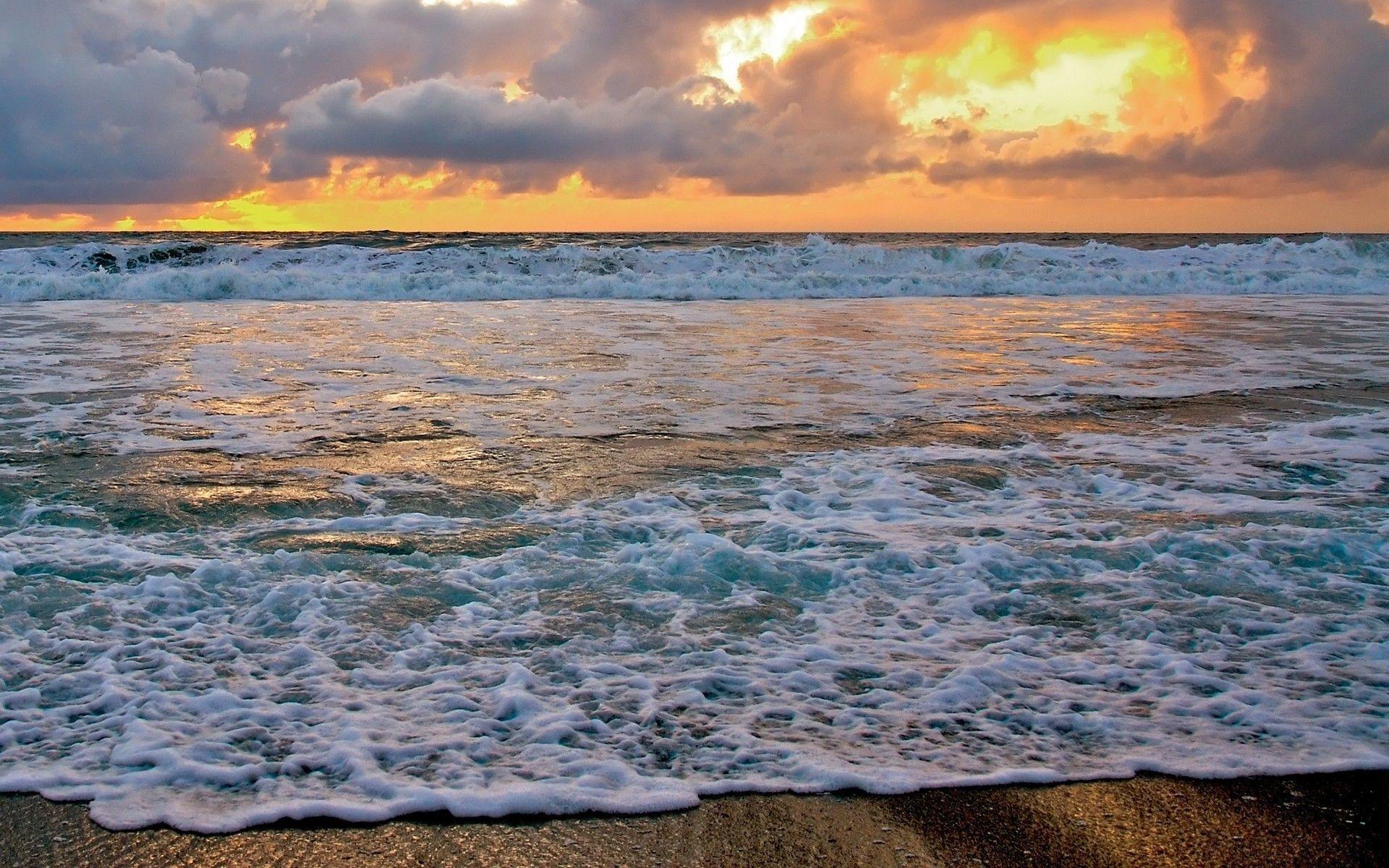 sand wallpaper beautiful photos - photo #39