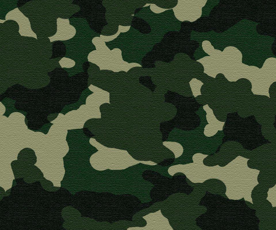 Camouflage Wallpapers: Camo Desktop Wallpapers