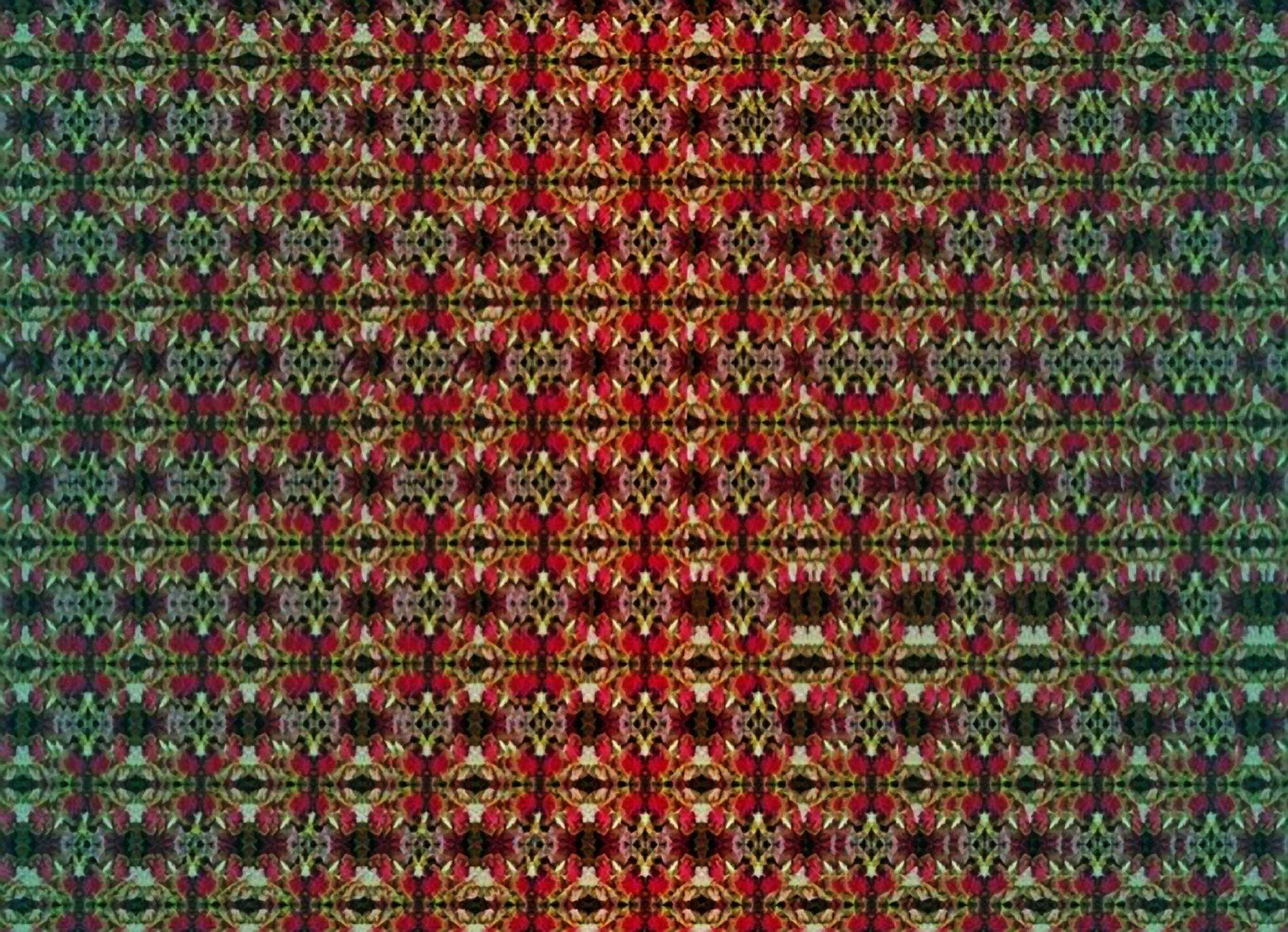 Download Stereogram Wallpaper 1900x1375 | Wallpoper #364213