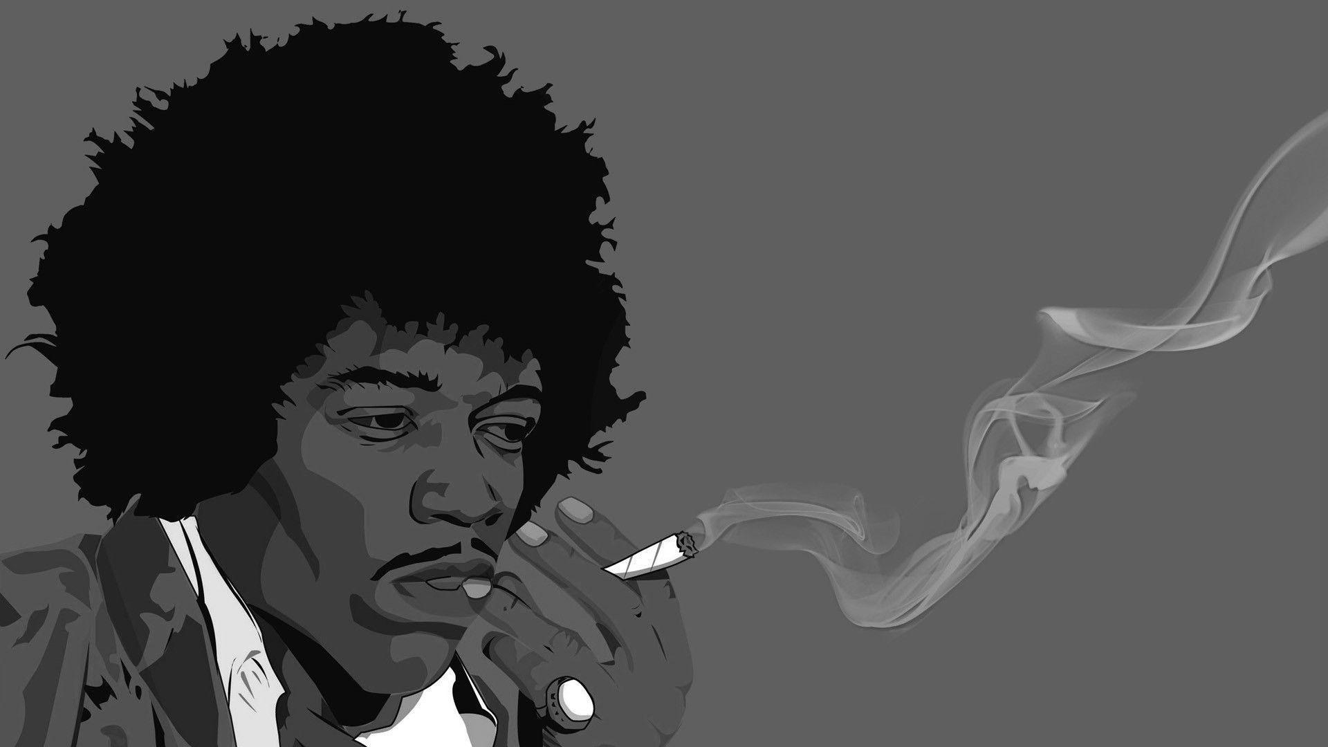 Jimi hendrix wallpapers wallpaper cave 53 jimi hendrix wallpapers jimi hendrix backgrounds page 2 altavistaventures Images