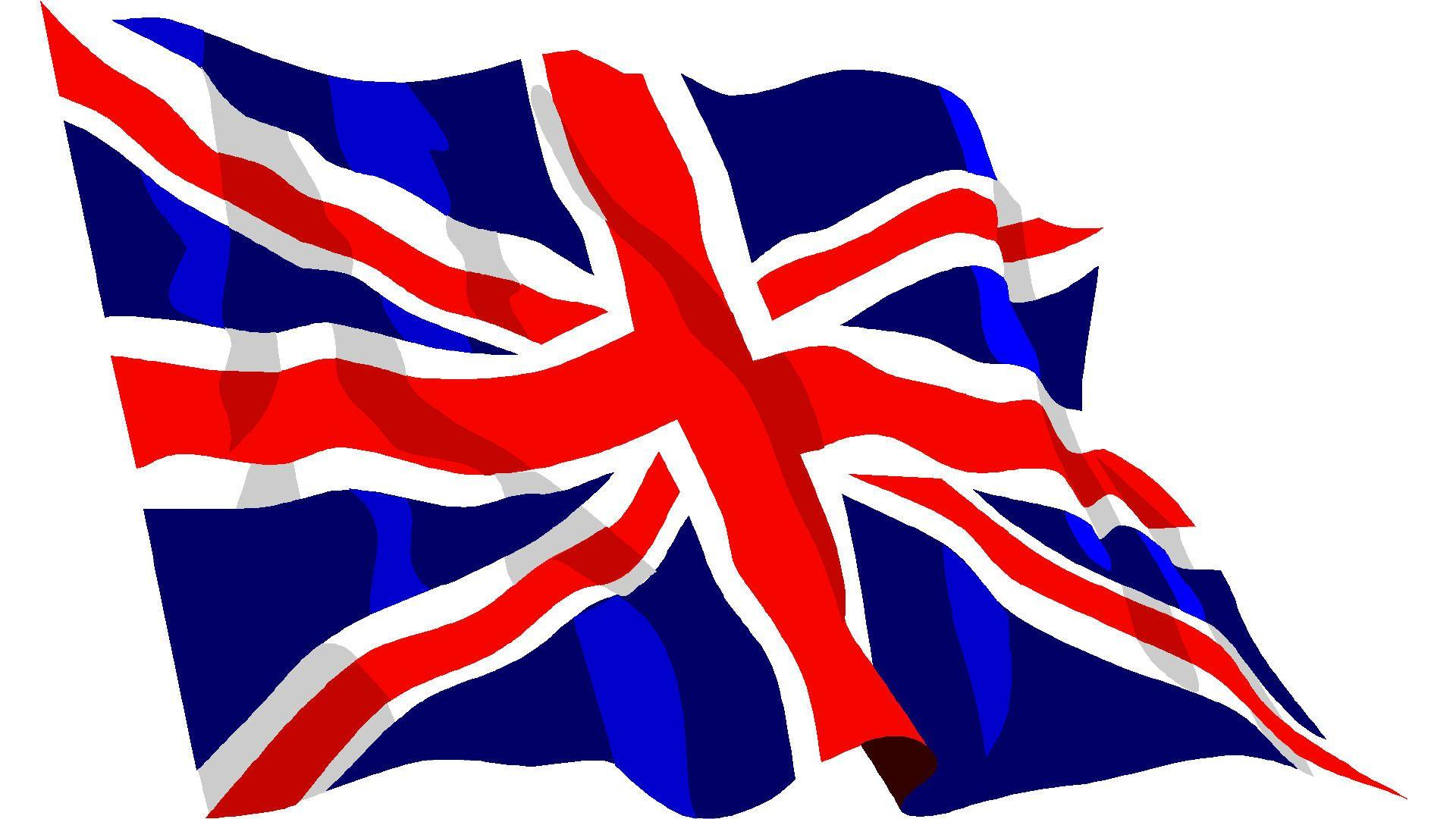 union jack flag wallpaper