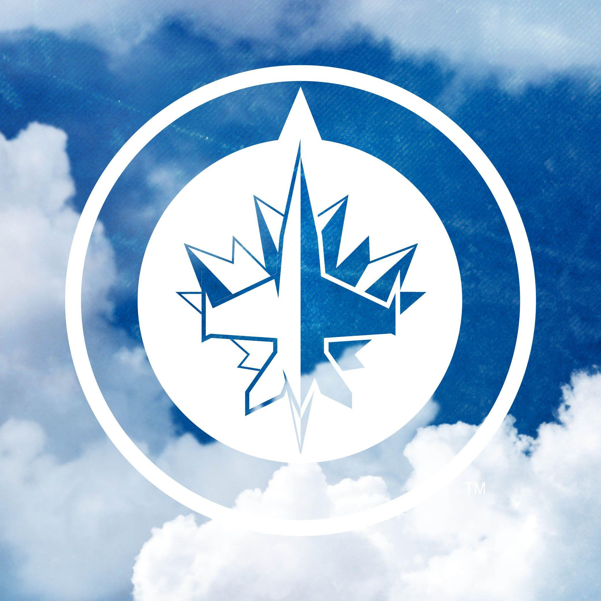Digital Fan Downloads - Winnipeg Jets - Fan Zone