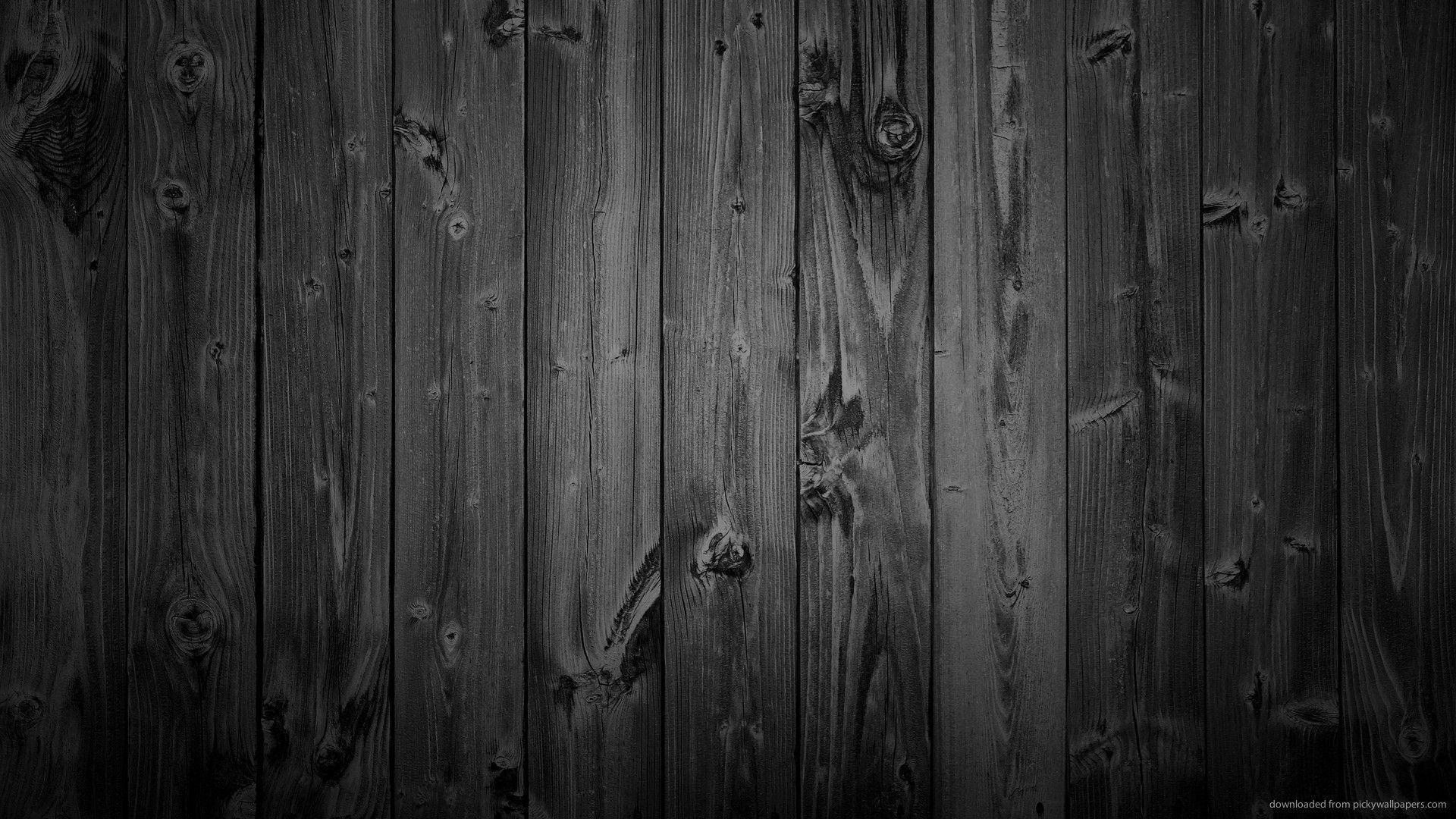 Dark Wood Wallpapers - Wallpaper Cave
