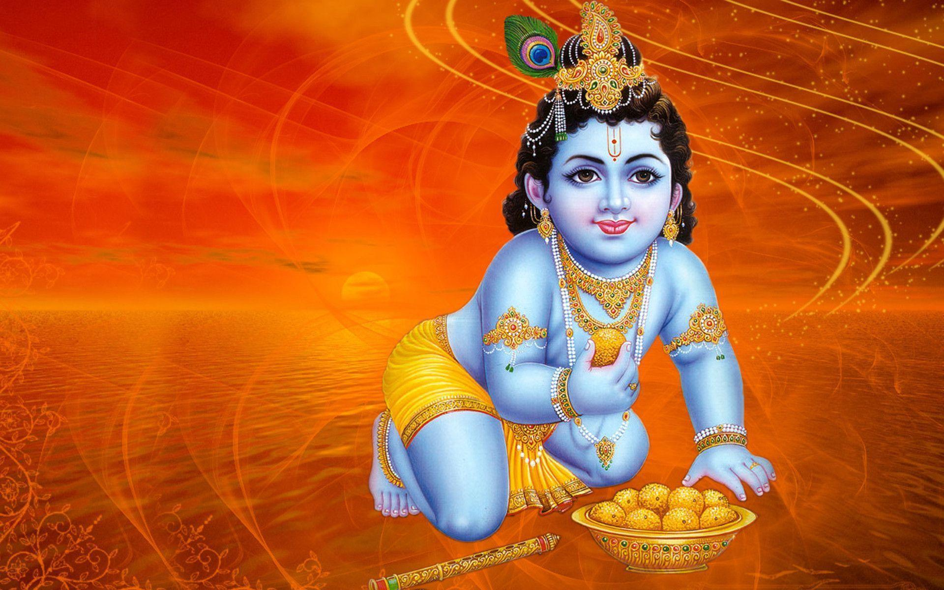 god wallpapers full hd wallpaper search a· download