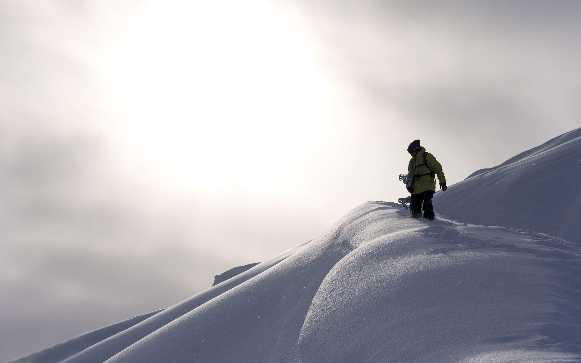 snowboard outdoor wallpaper desktop - photo #25