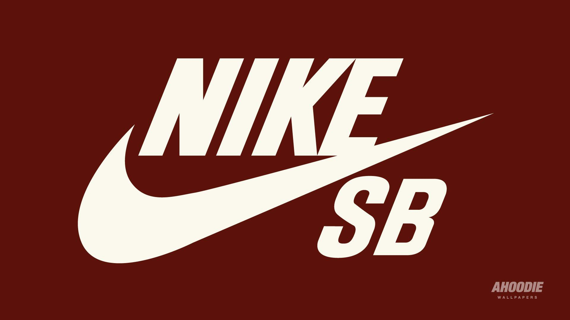 nike sb wallpaper halcyonnightscouk - photo #3