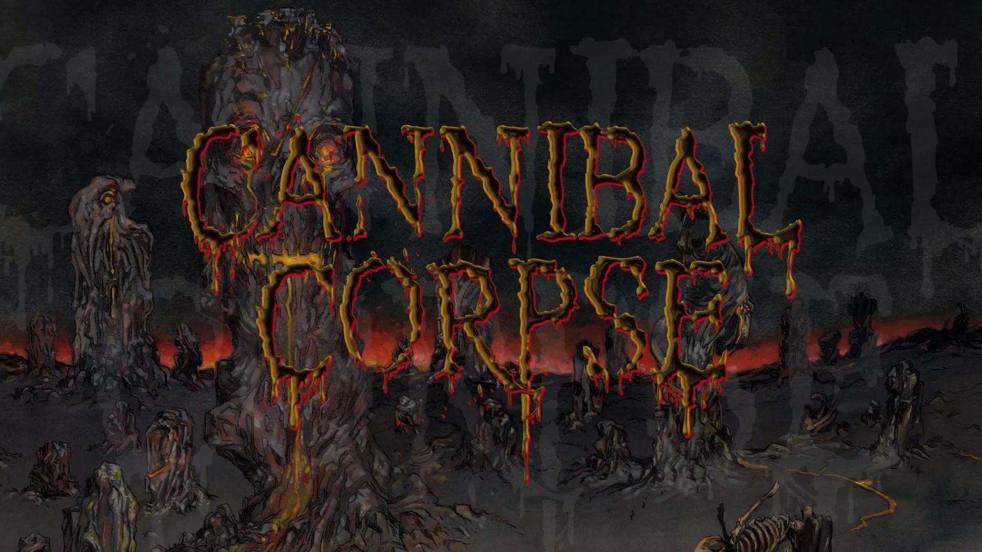 awesome metal band wallpapers