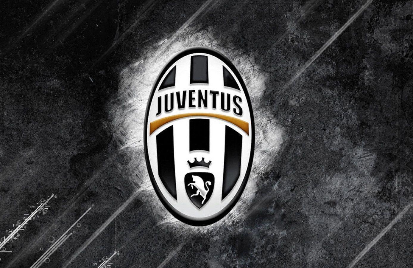 Kumpulan Gambar Logo Wallpaper Fc Internazionale Milan59 Transfer