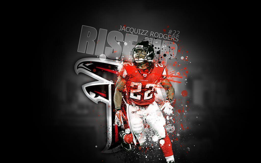 Atlanta Falcons Wallpapers Hd