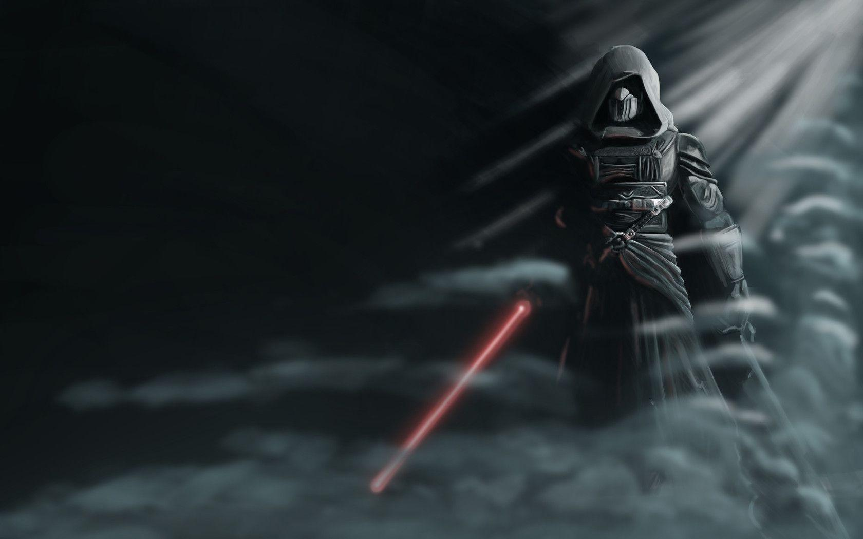 sith wallpaper 1080p star - photo #21