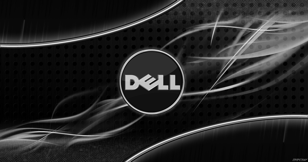 Dell Wallpapers - Wallpaper Cave