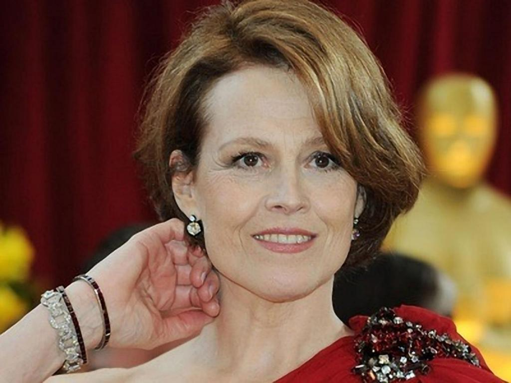 Sigourney Weaver Weight And Height, Measurements, Bra Size
