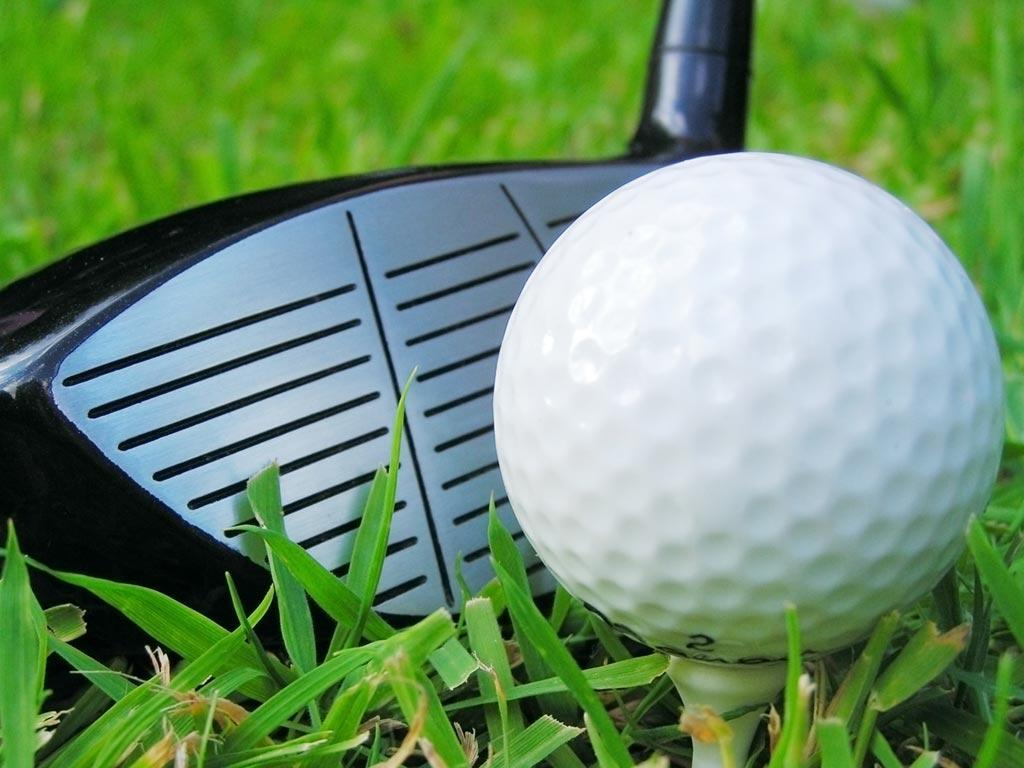 Nike Golf Wallpapers 1732 Hd In Sports