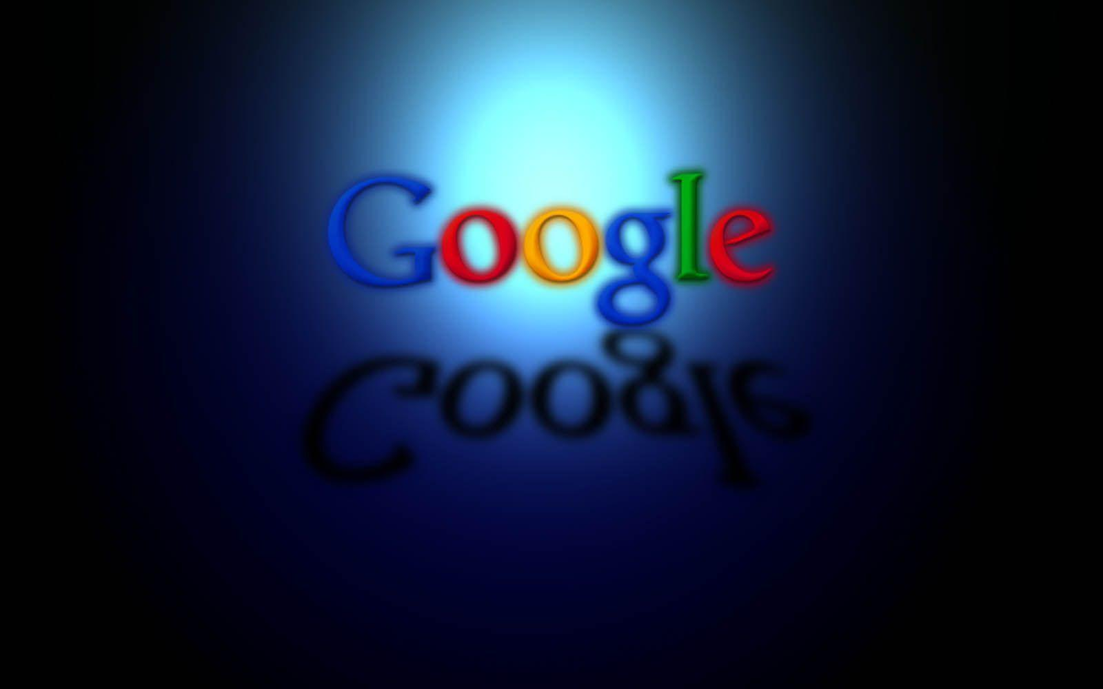 google image backgrounds wallpaper cave
