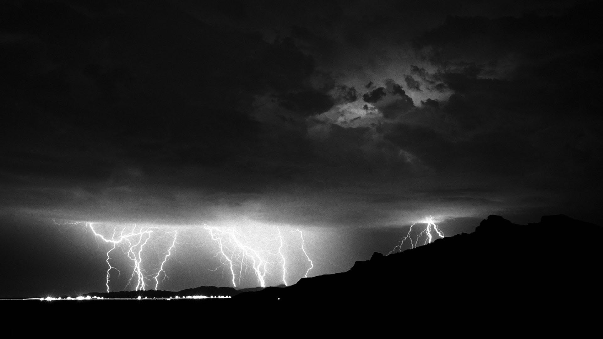 Lightning Storm Background, wallpaper, Lightning Storm Backgrounds