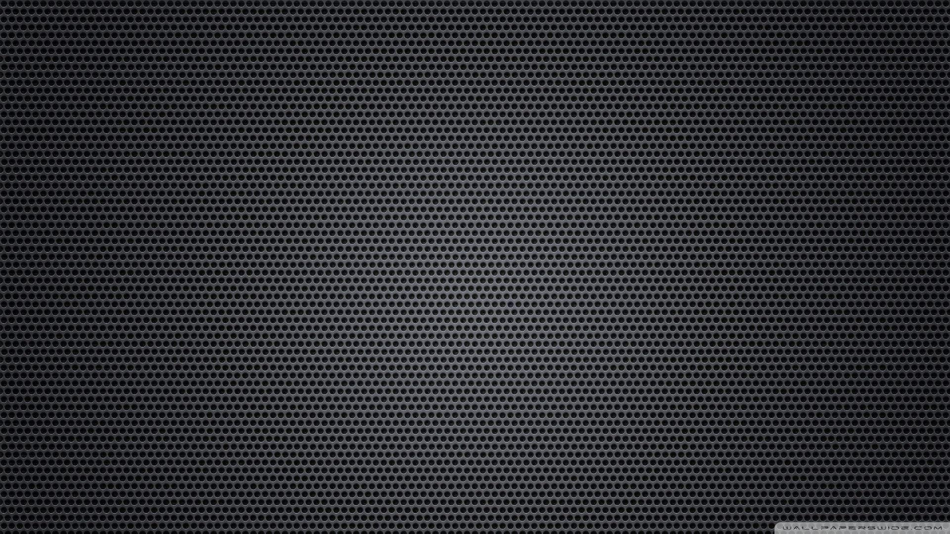 Black Metal Background Hd Images Pictures