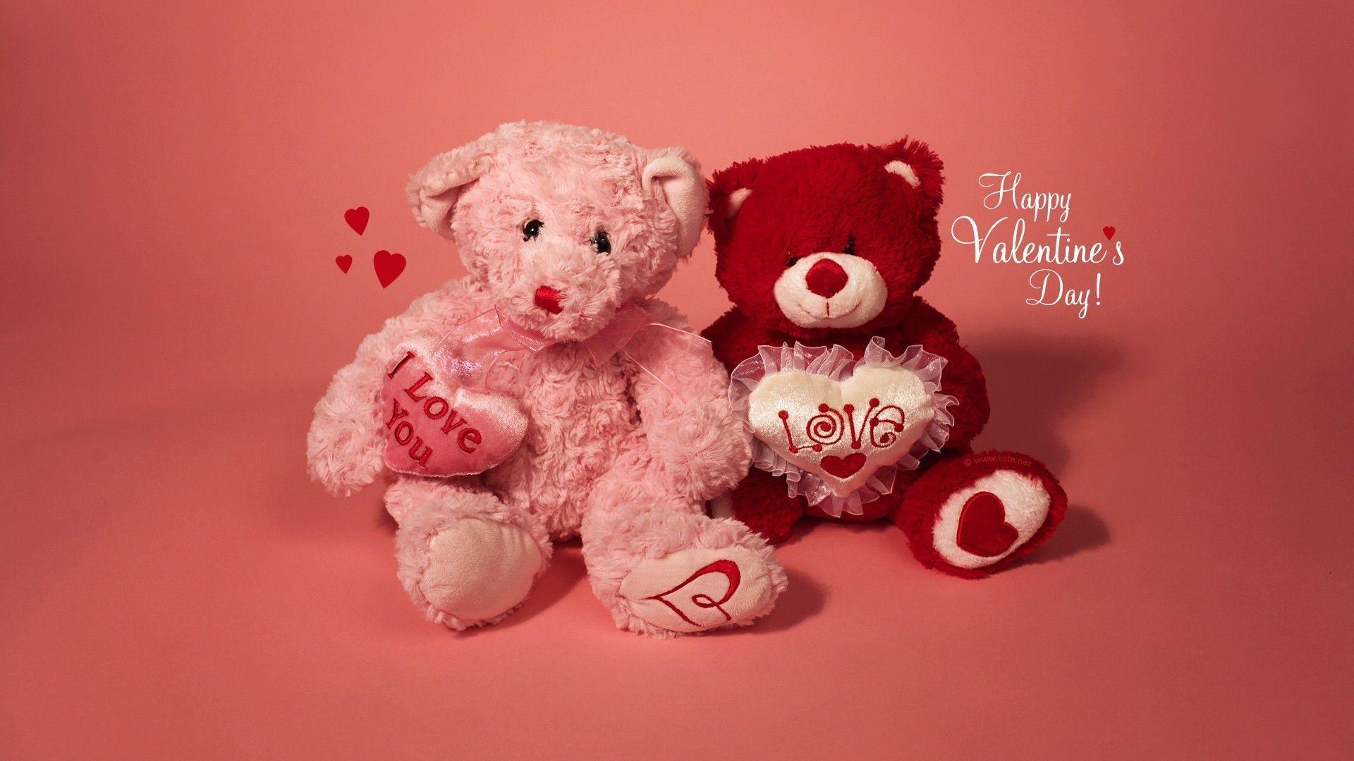 FunMozar – Valentine's Day