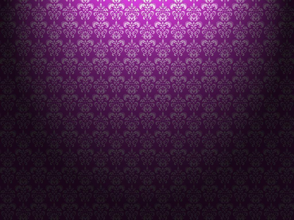 Cool Wallpaper Mobile Purple - 7K024iJ  Trends_51723.jpg