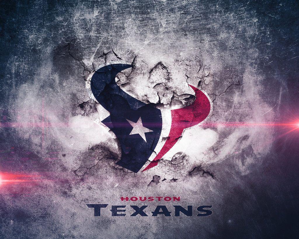 Houston Texans Wallpapers - Wallpaper Cave