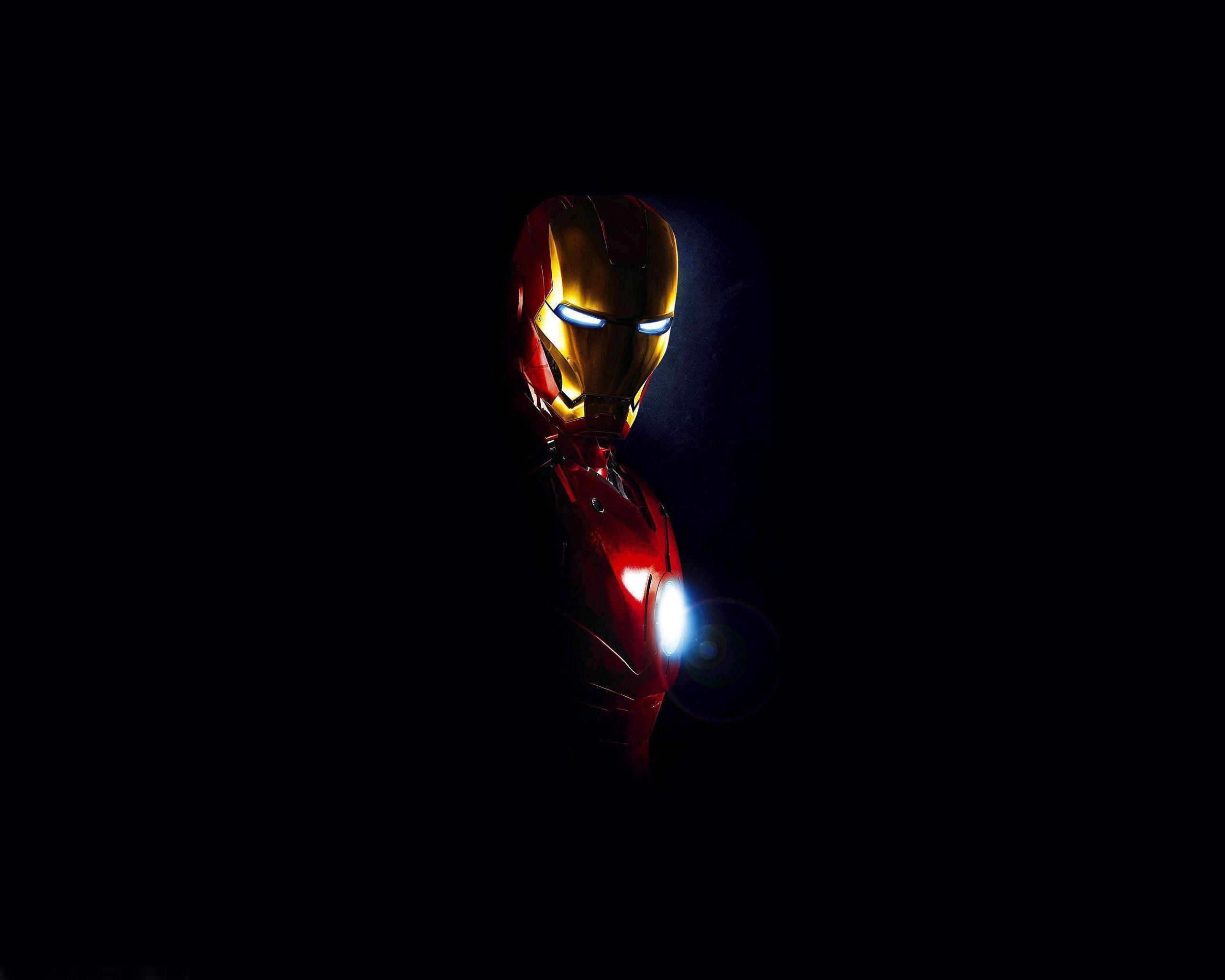 Iron Man 3 Hd Wallpapers For Desktop Wallpaper | HDMarvelWallpaper