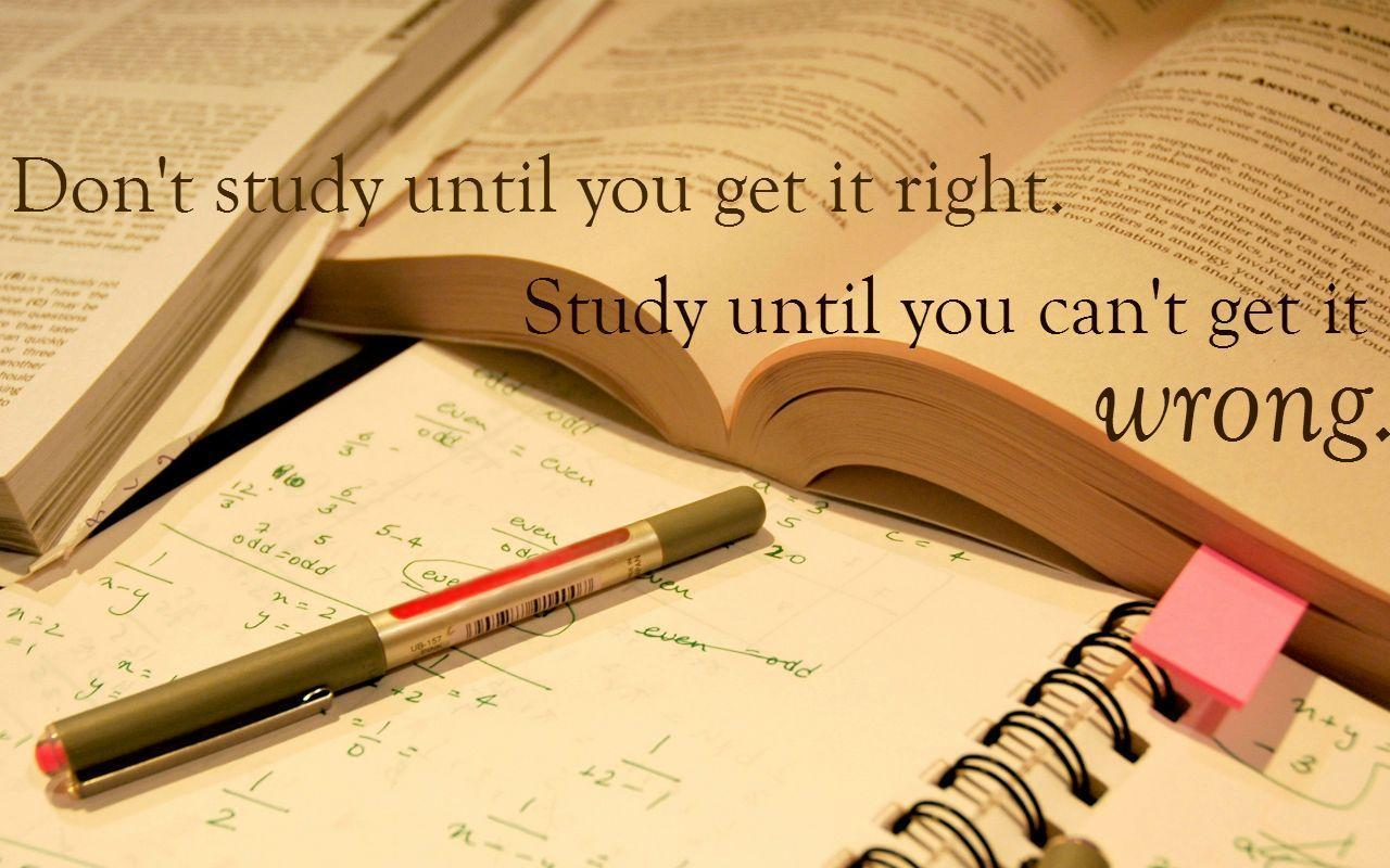 Wallpaper download exam - Wallpapers For Funny Wallpapers About Study