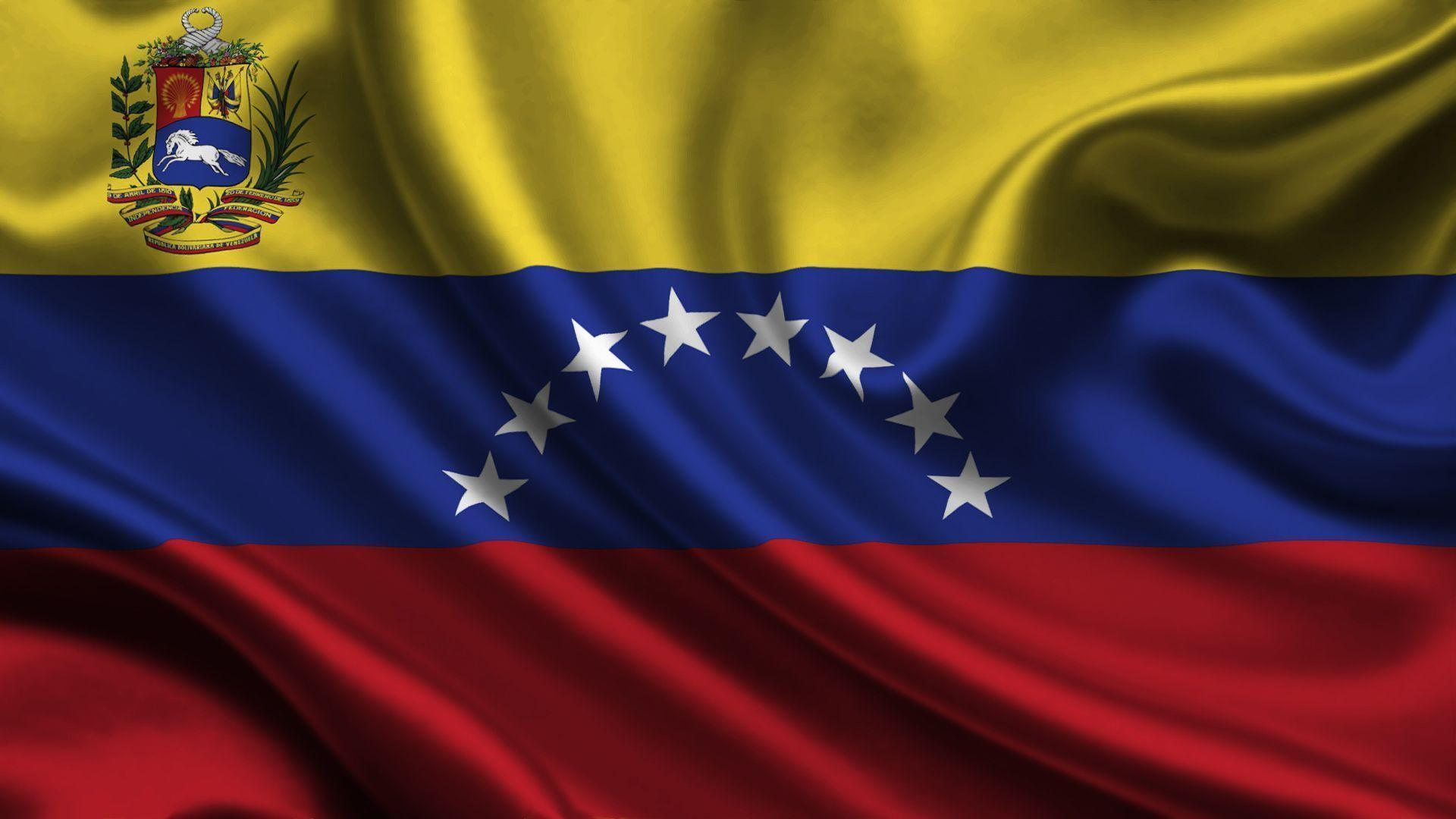 Government Inaugurated a Bank of the Venezuelan National Armed ...