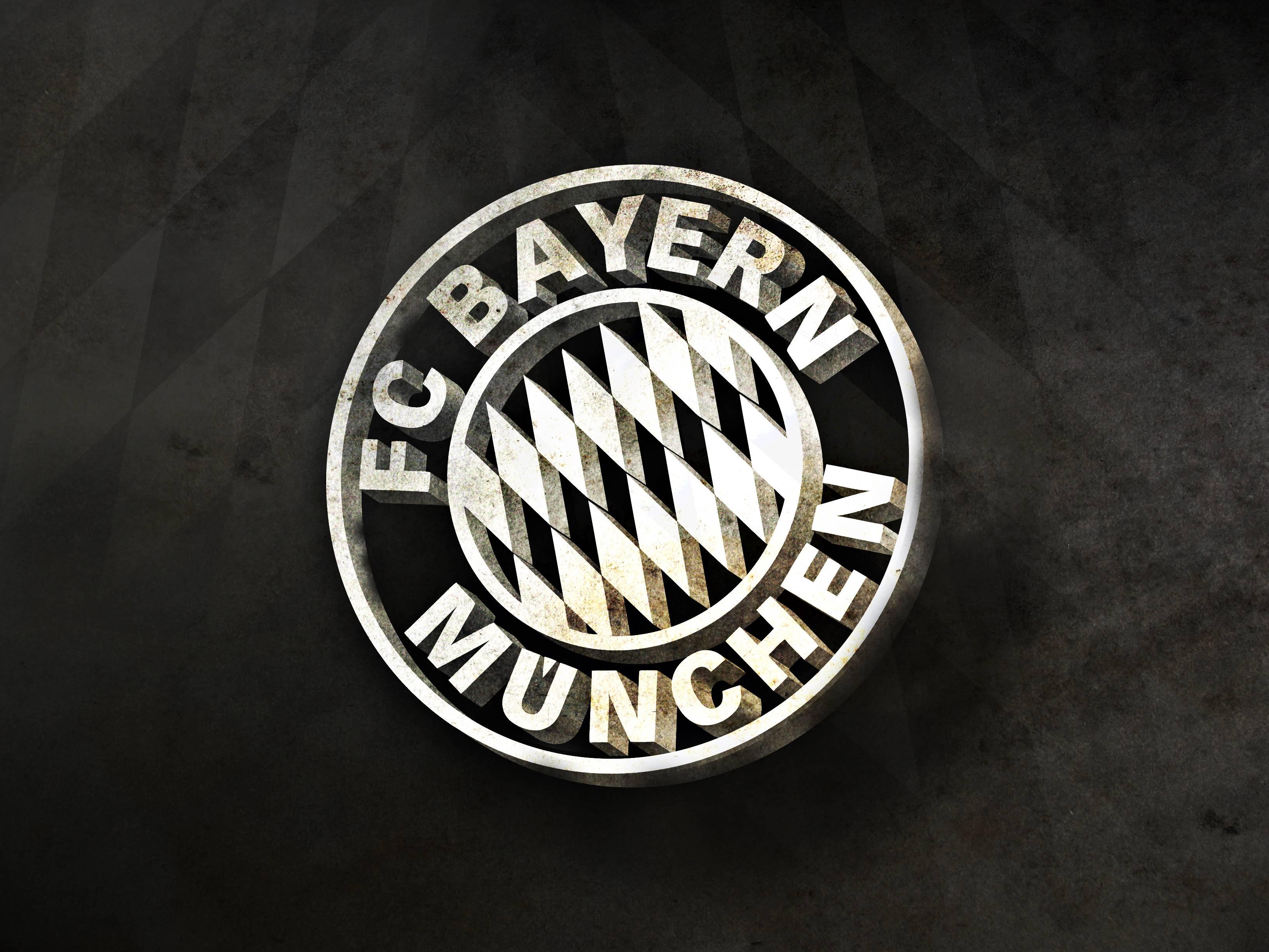 Besiktas Vs Bayern Munchen