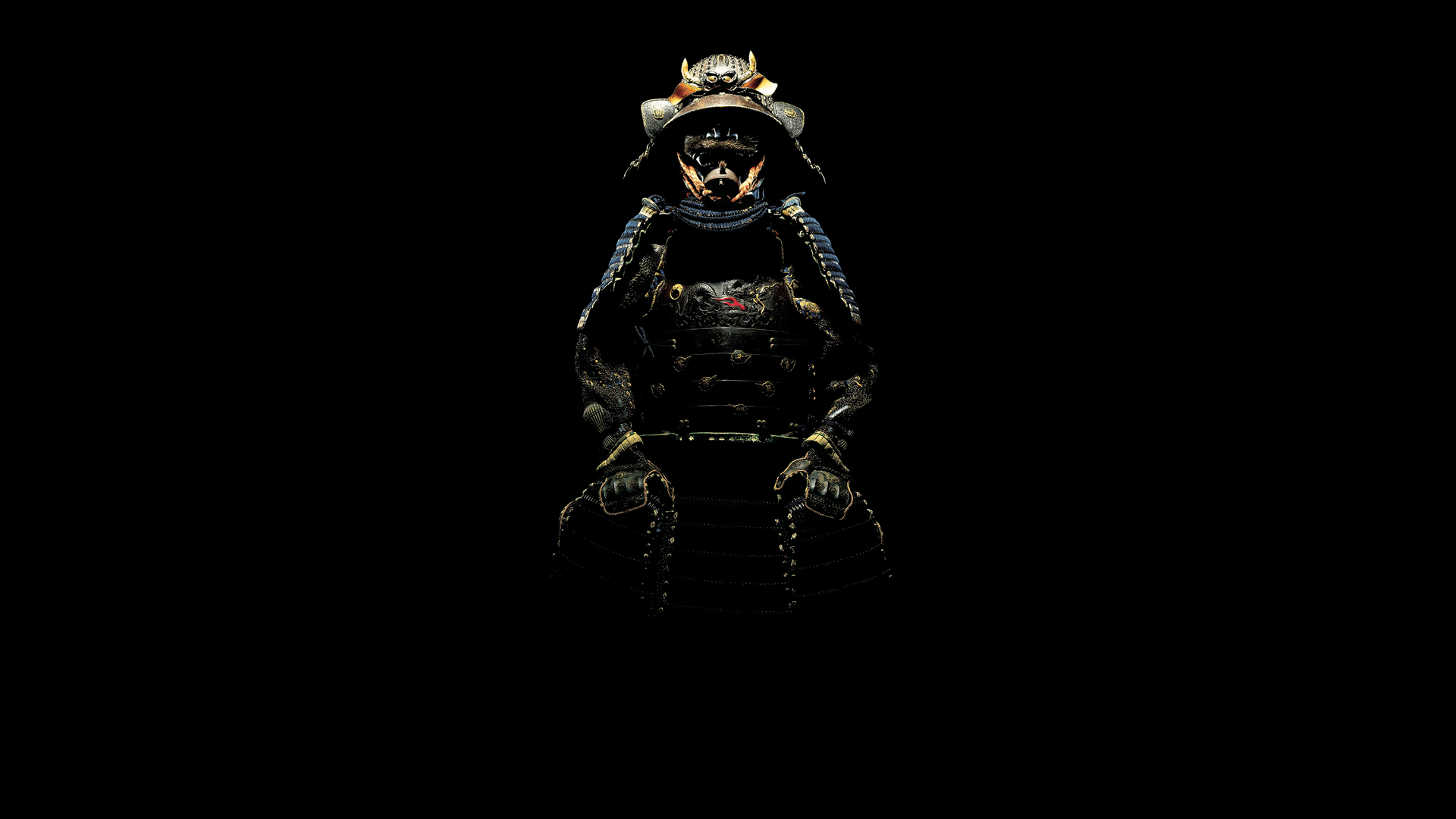 wallpapers samurai   wallpaper cave
