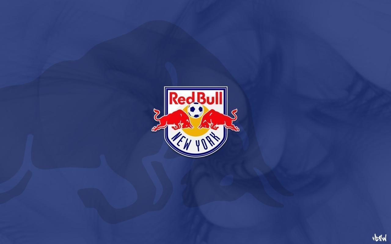 red bull logo wallpaper desktop - photo #10