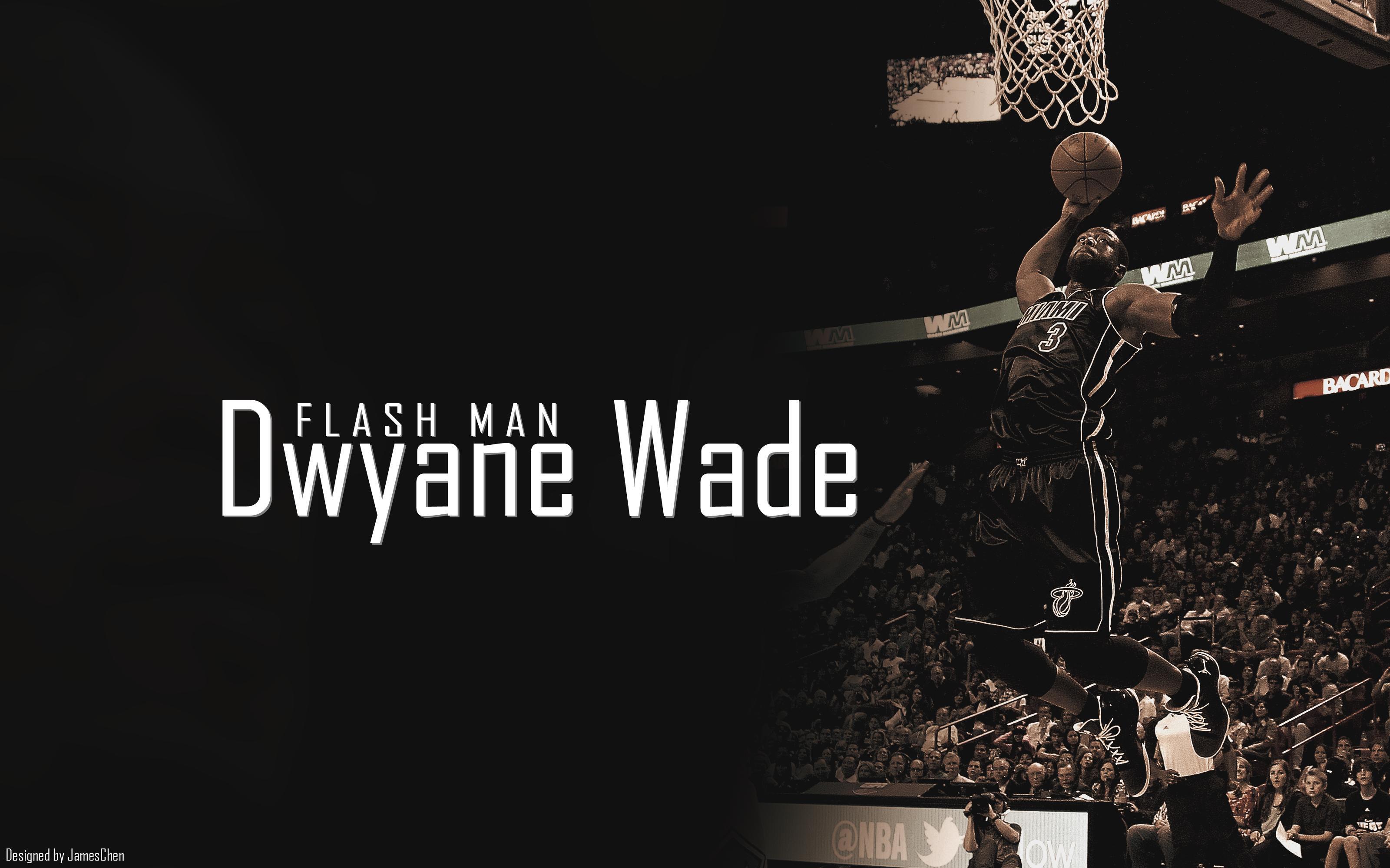 dwyane wade wallpaper 2015