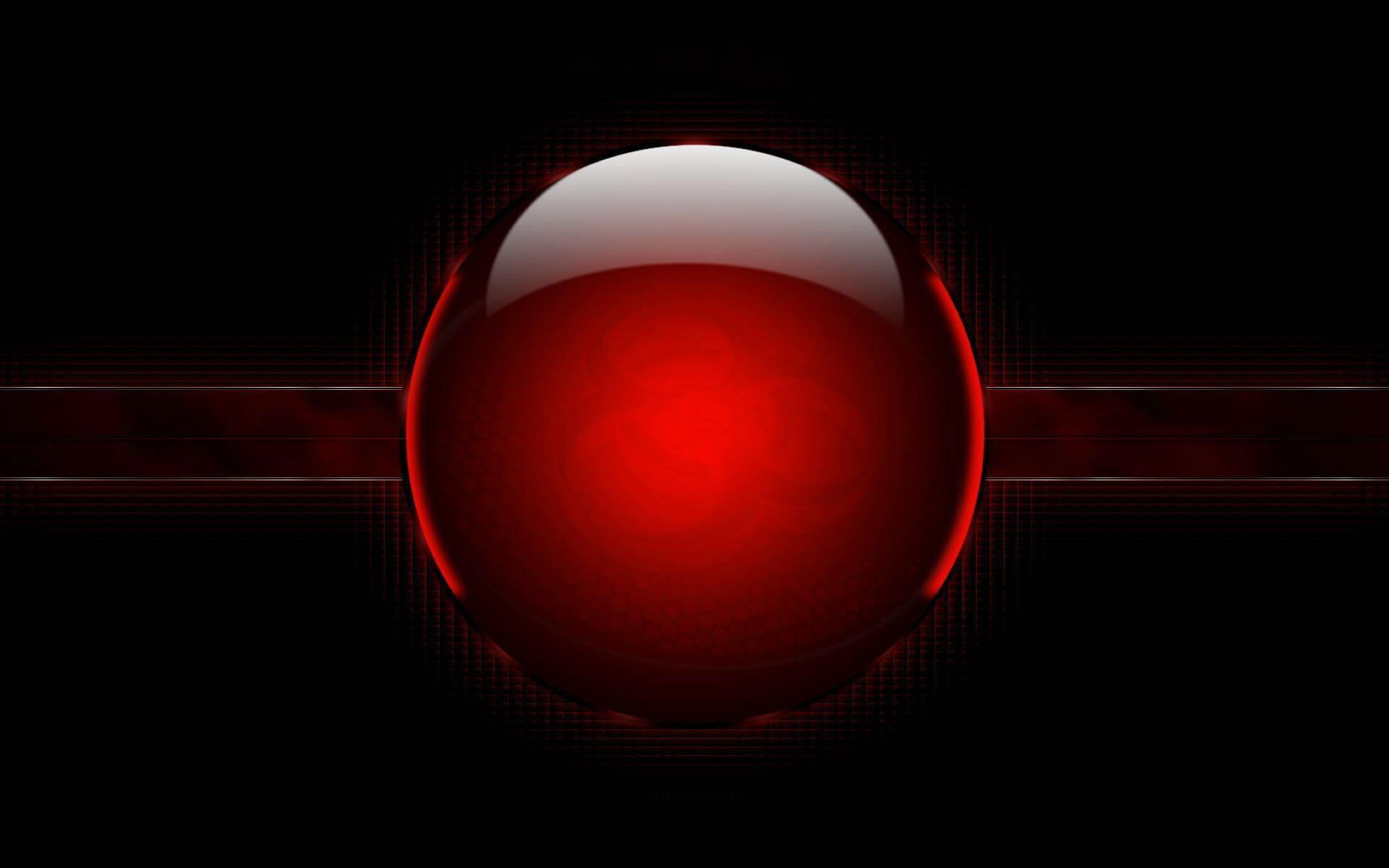 alienware wallpapers red - photo #13