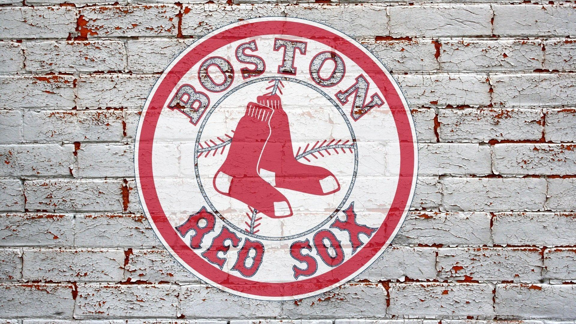 Red Sox Wallpapers - Wallpaper Cave