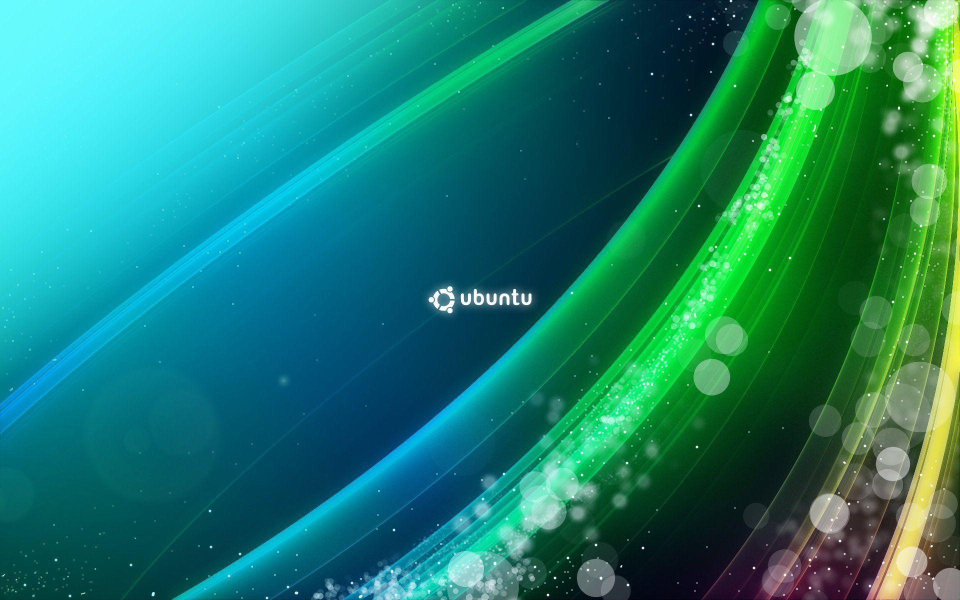 10 Cool Linux Wallpapers to Decorate Your Desktop