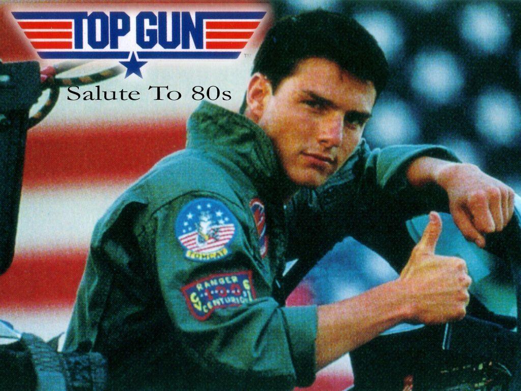 Fonds d'écran Top Gun 2 : tous les wallpapers Top Gun 2