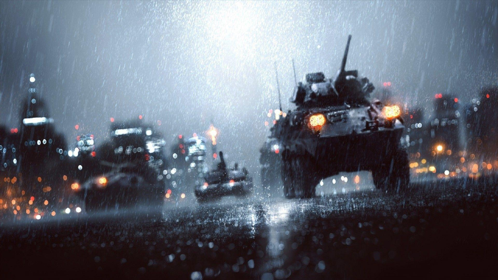 106 Battlefield 4 Wallpapers | Battlefield 4 Backgrounds