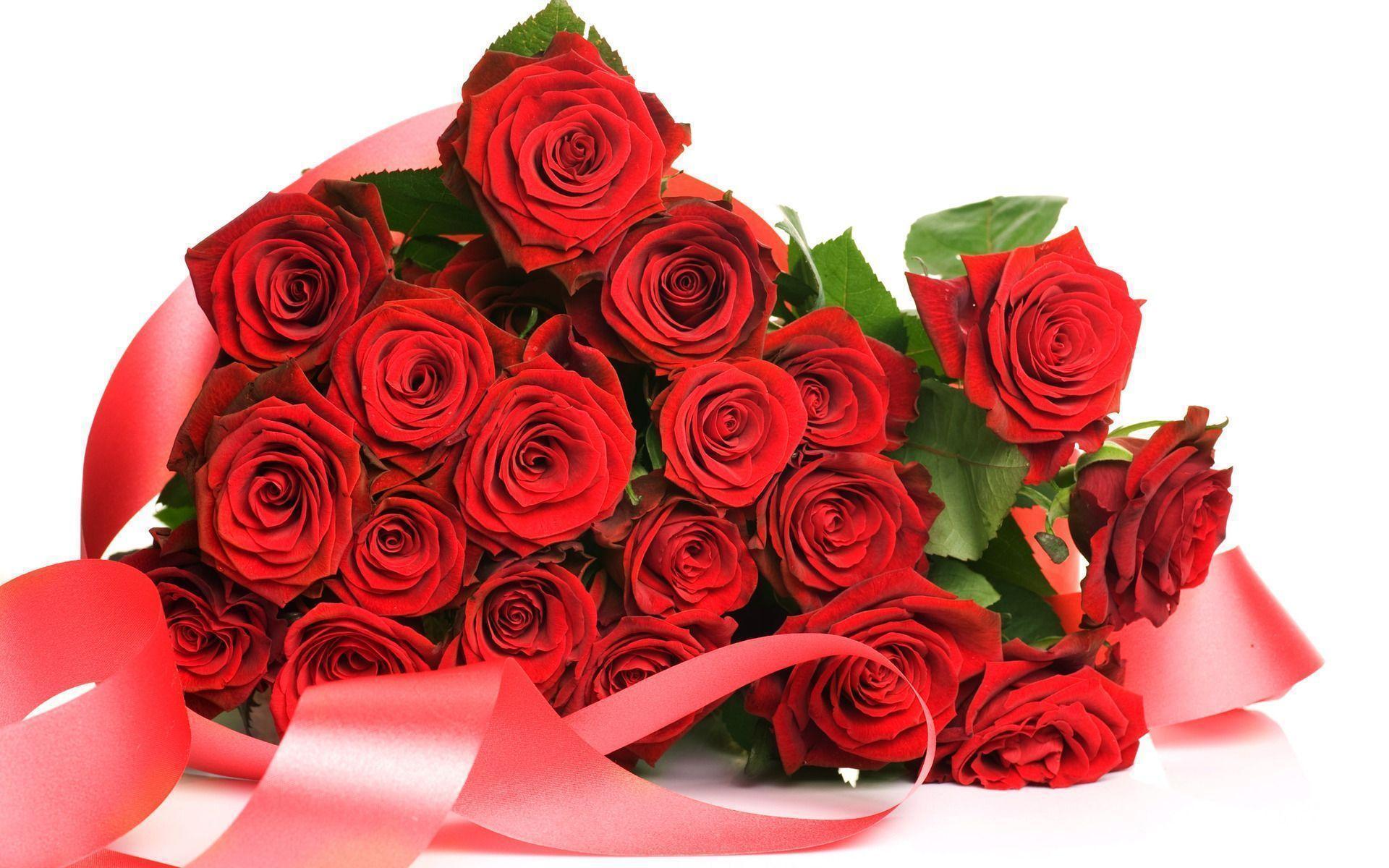 Поздравления с днем рождения для любимой кати