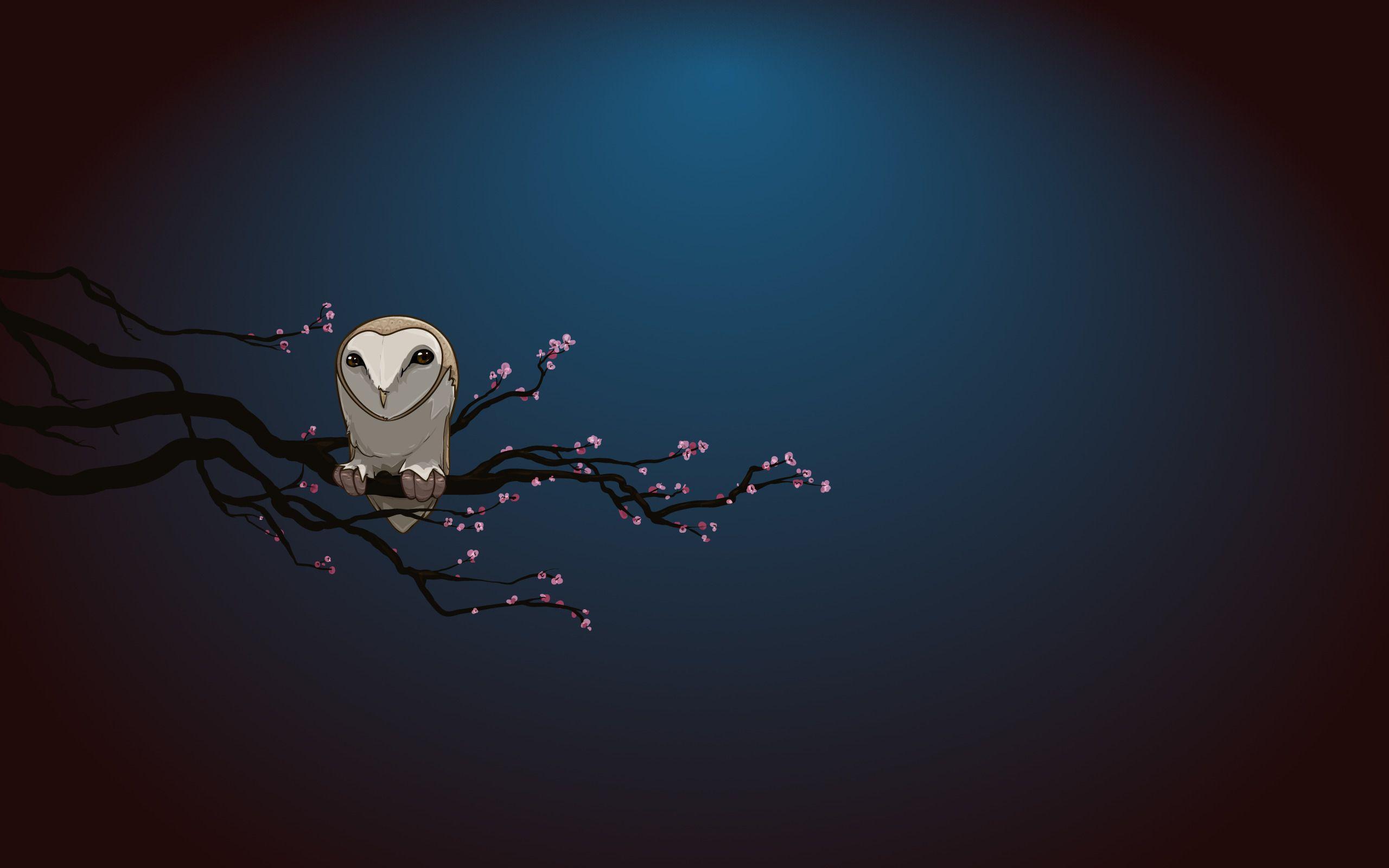 Owl Desktop Wallpapers - Wallpaper Cave  Owl Desktop Wal...