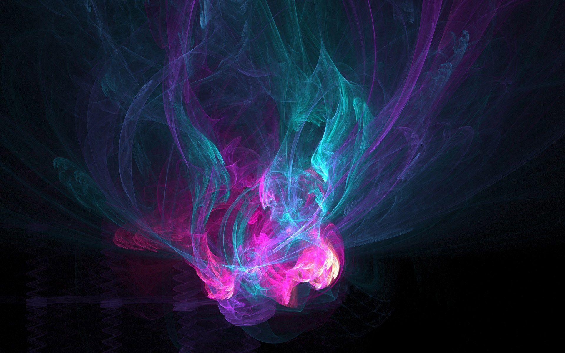 Neon Lights Backgrounds - Wallpaper Cave |Black Neon Background