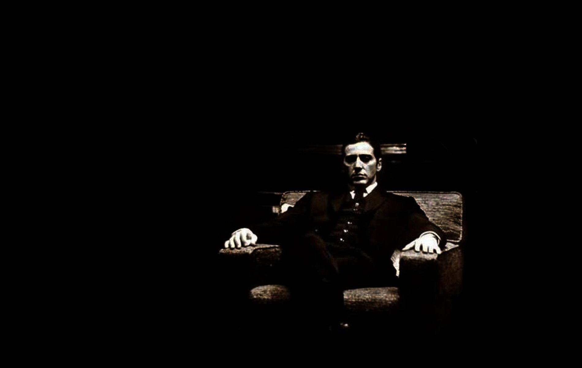 22 The Godfather Wallpapers | The Godfather Backgrounds