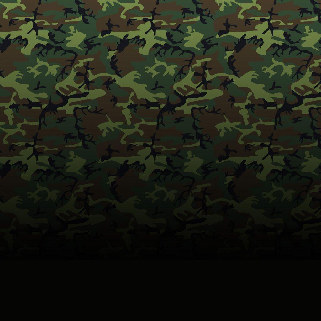 Camouflage Wallpapers - Wallpaper Cave