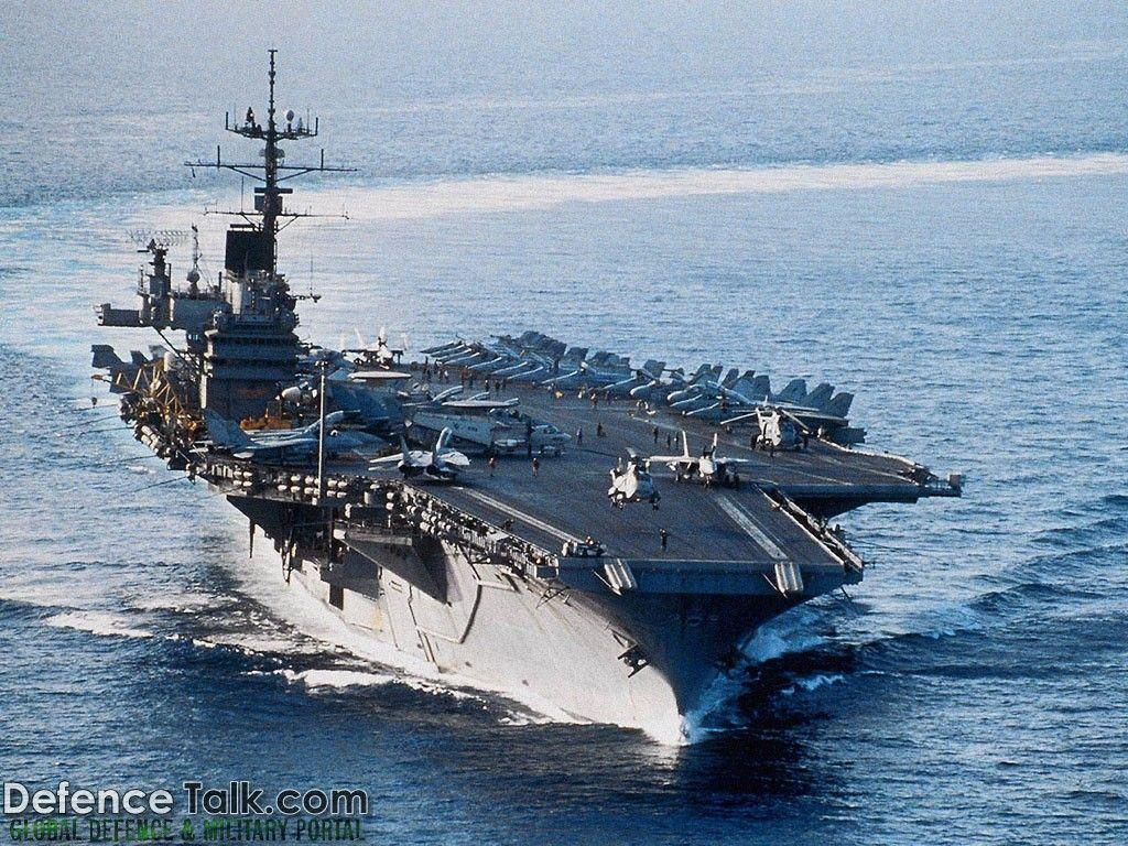 Navy Wallpaper Military Pictures: US Navy Ships Wallpapers