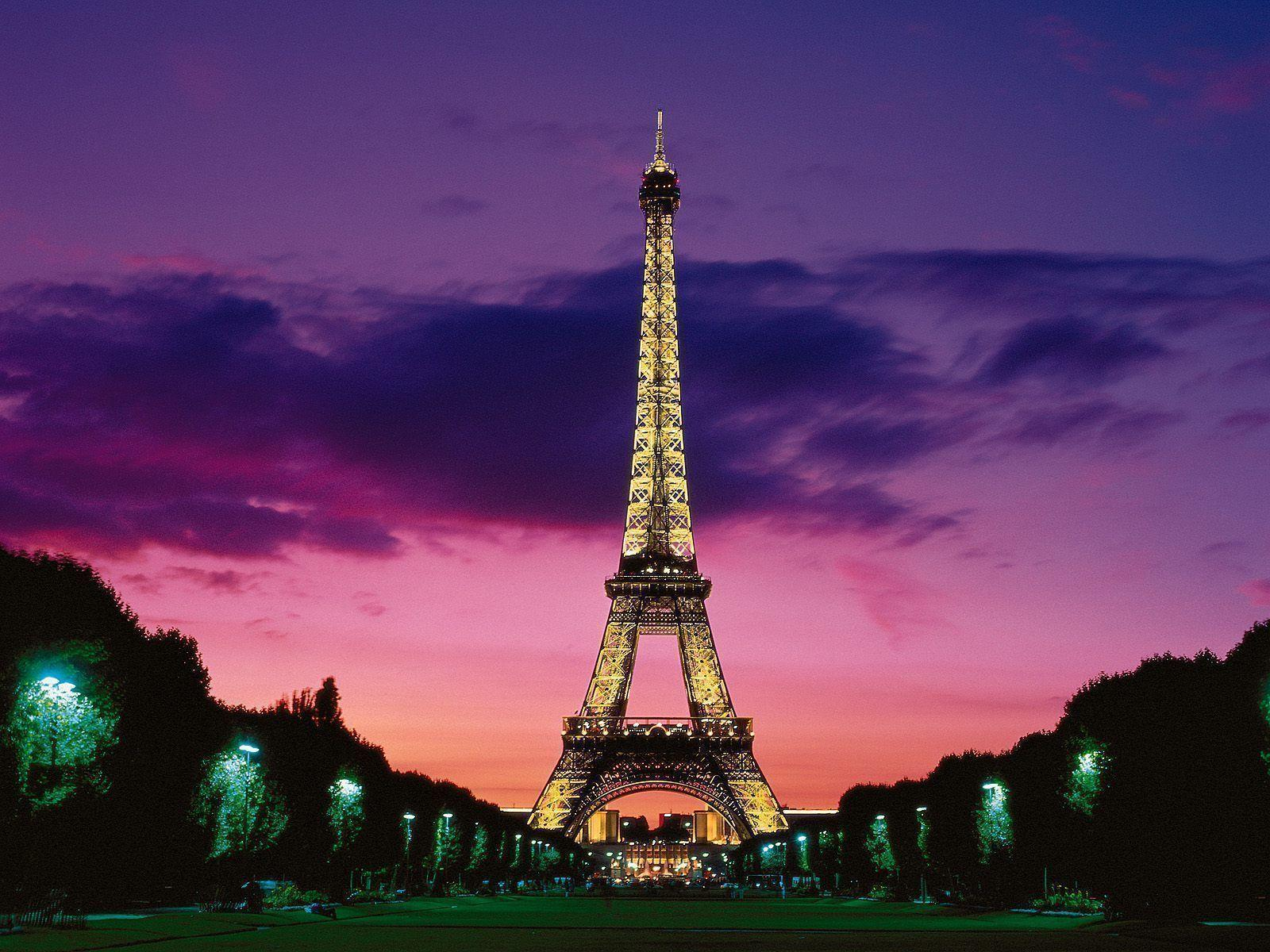 Paris: Paris Wallpapers Hd