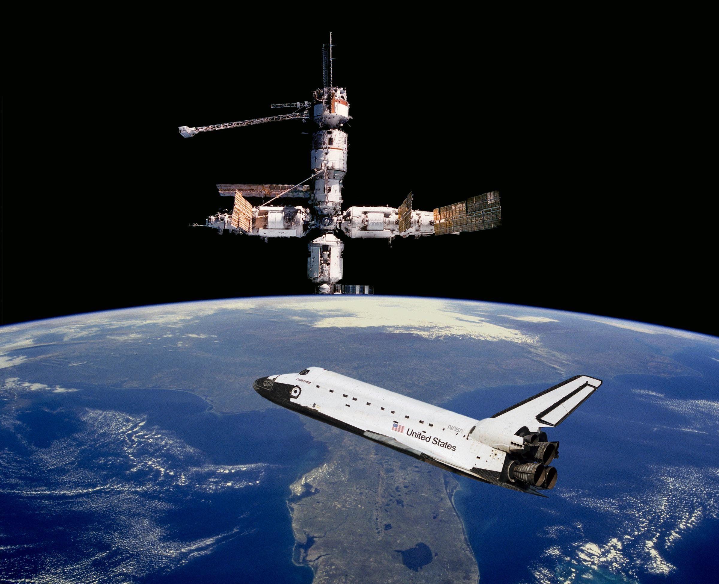 space shuttle columbia wallpaper - photo #15