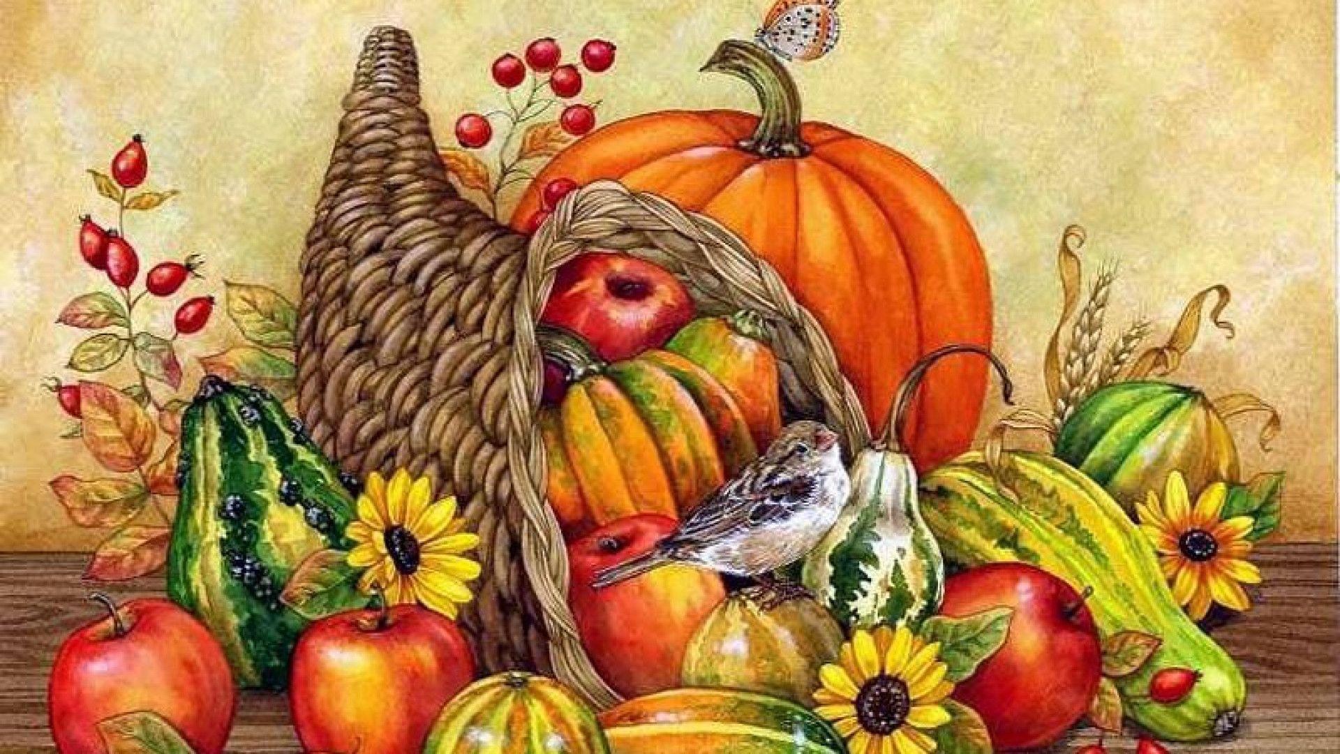 turkey wallpaper 1920x1080 - photo #26