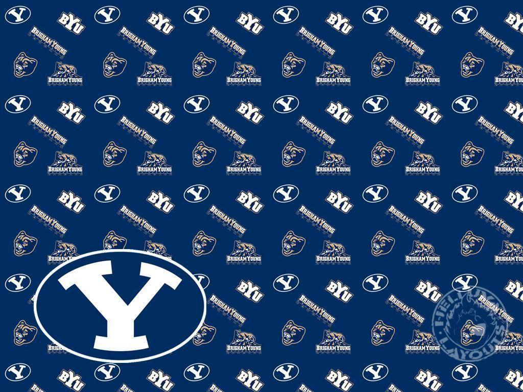 byu backgrounds wallpaper cave