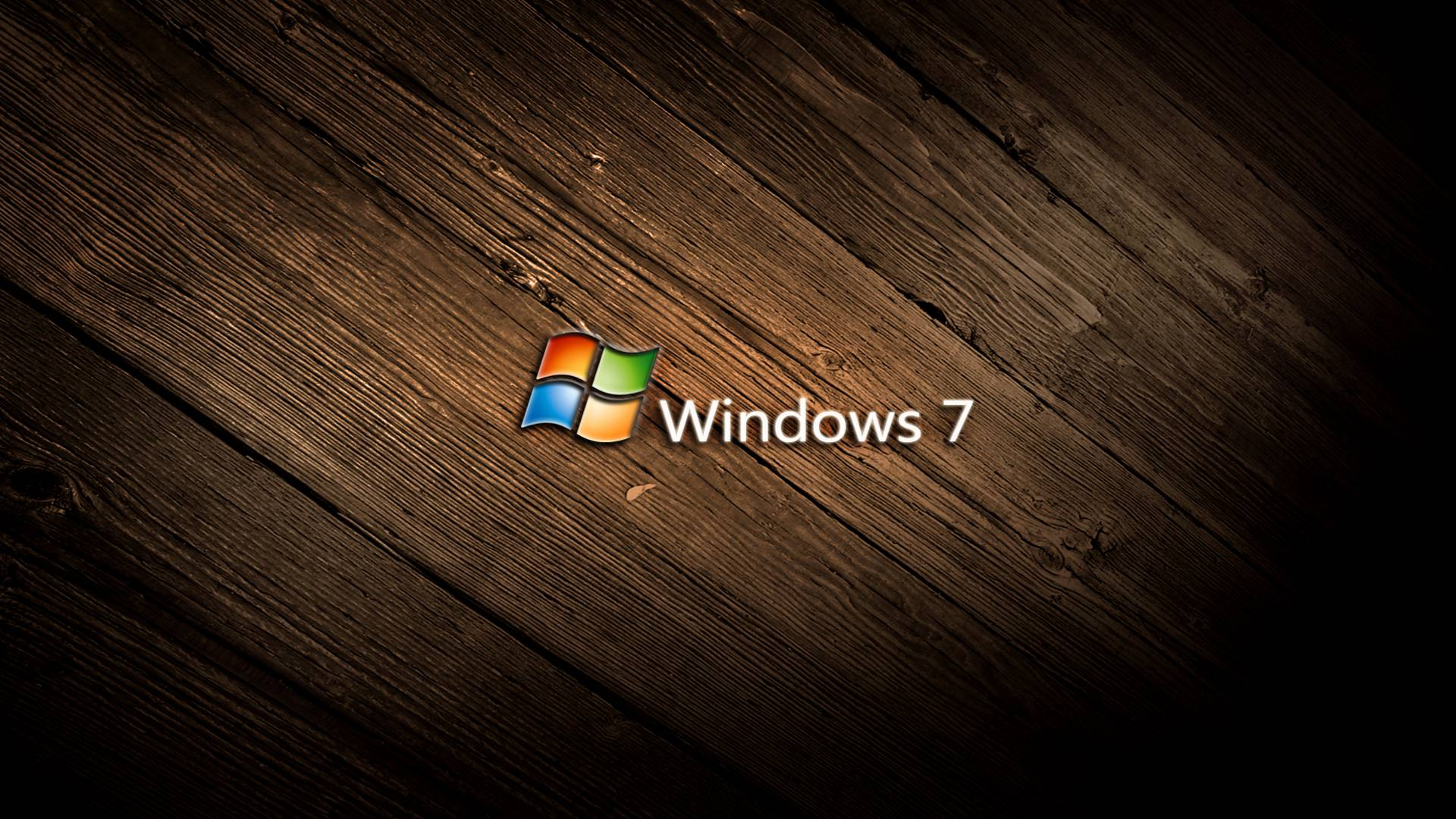Cool Wallpapers For Windows 7