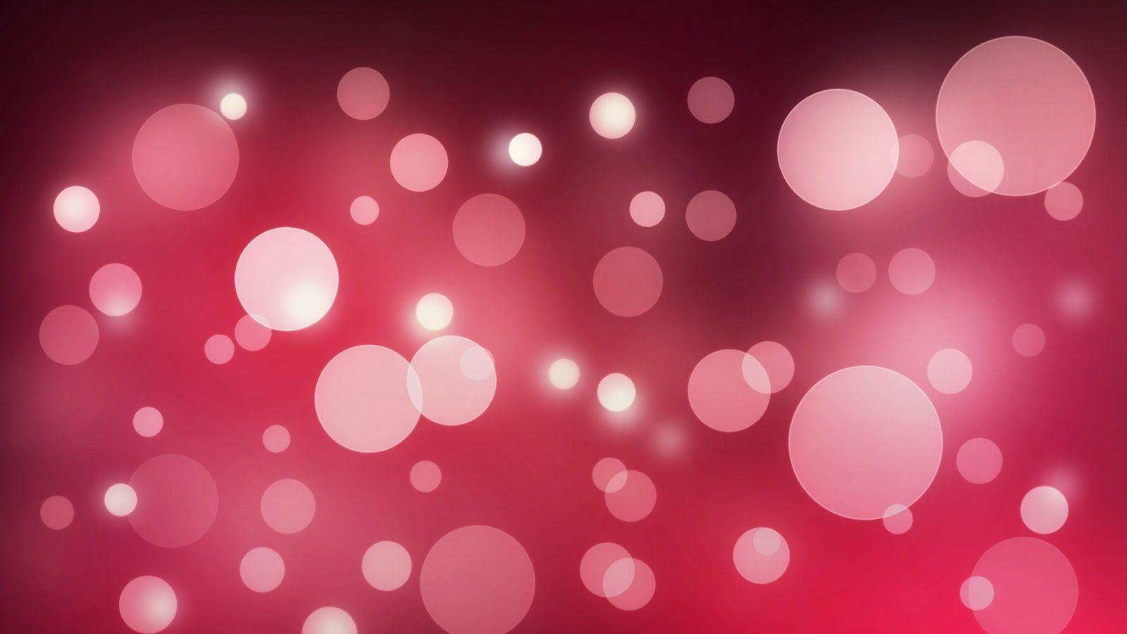 light pink star wallpaper - photo #35