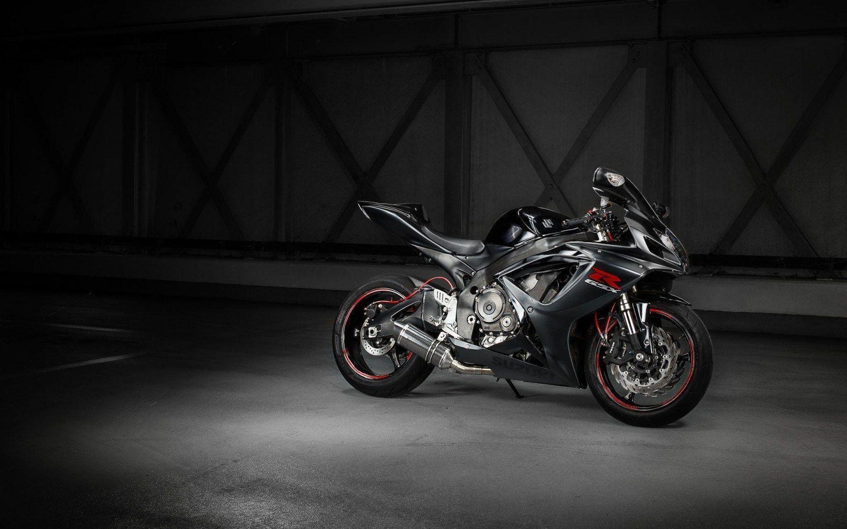 suzuki motocross bike hd - photo #44