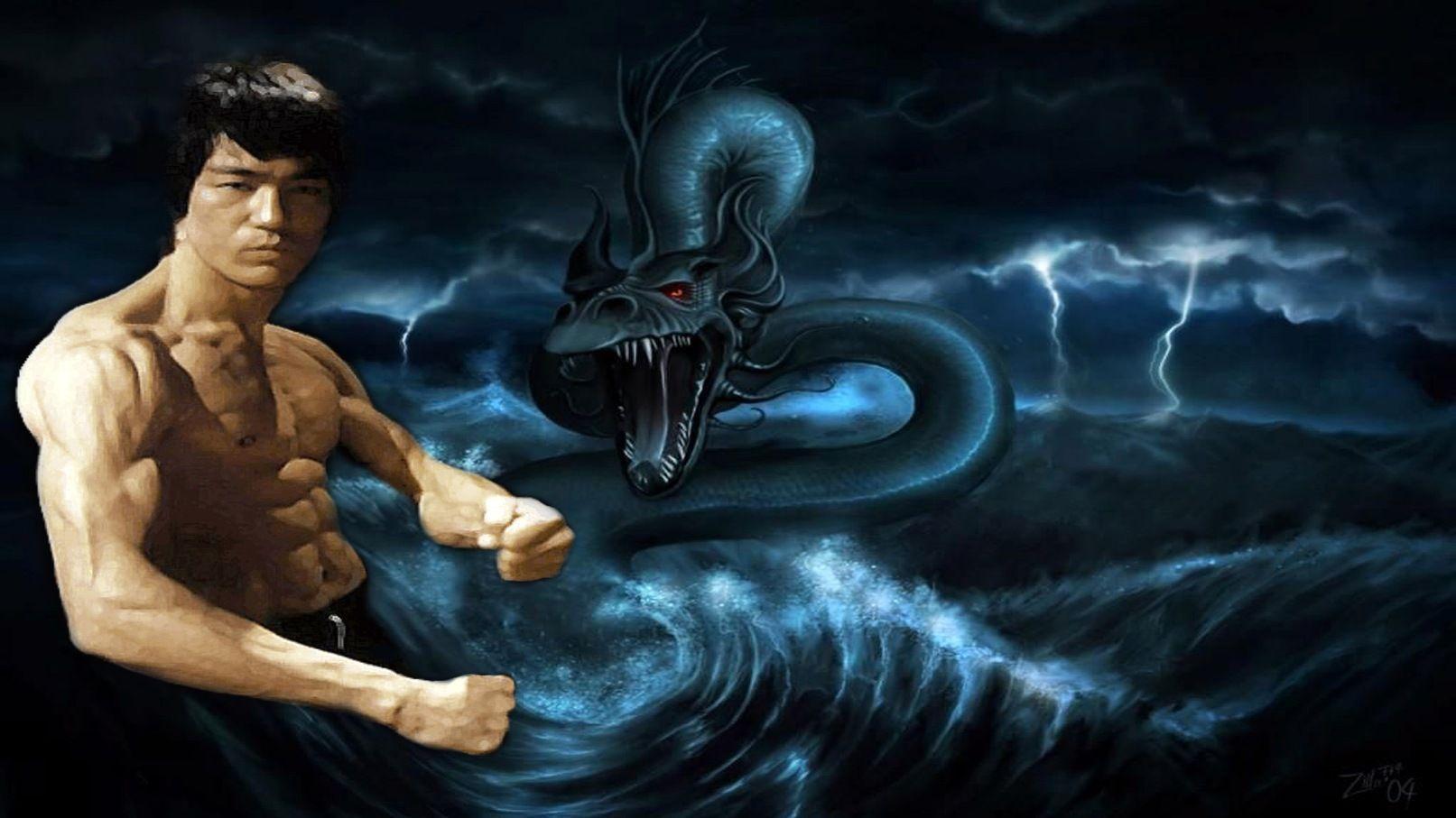 Shaolin Masters Full Movie