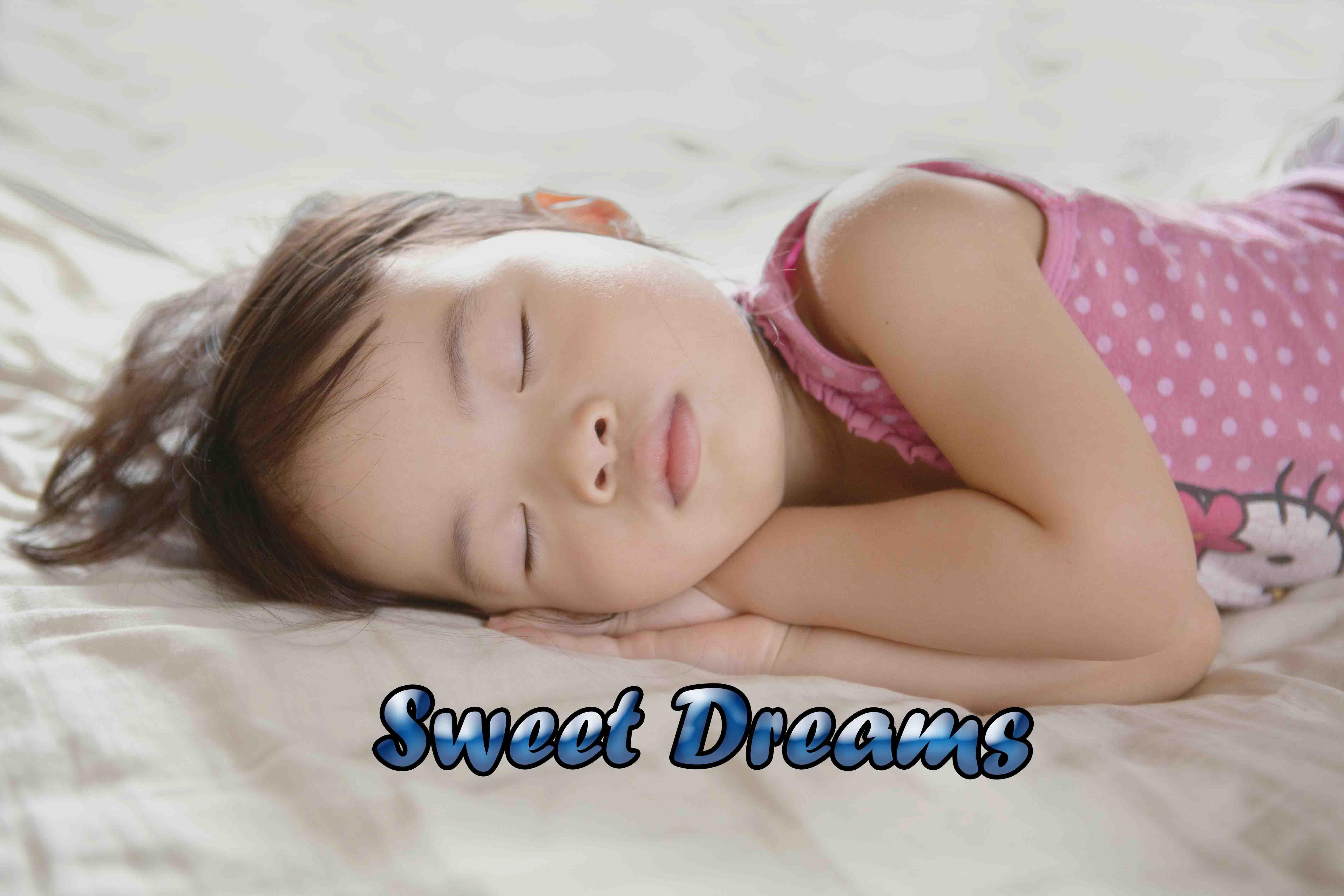 Wallpaper download good night - Good Night Wallpaper For Cute Boy Flavourspk